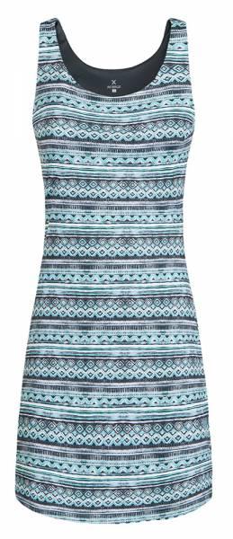 Montura Venere Dress Damen Kleid fantasia 15
