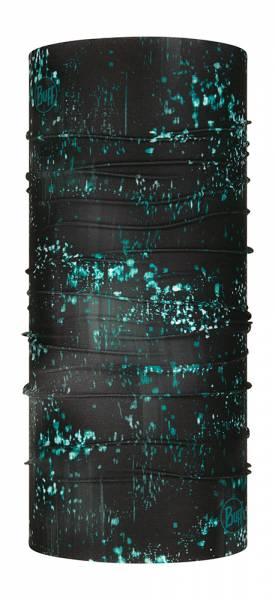 BUFF® CoolNet UV+ Multifunktionstuch speckle black