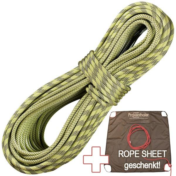 Edelrid Swift Pro Dry CT 8,9mm Kletterseil