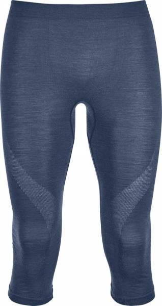 Ortovox 120 Comp Light Short Pants Men night blue