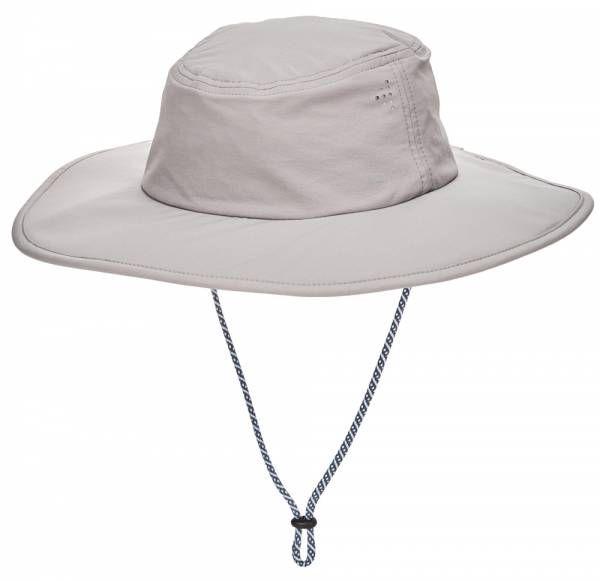 Marmot Shade Hat grey storm