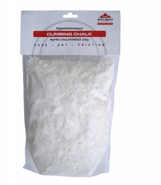 Stubai MgPRO Chalkpowder 350 g