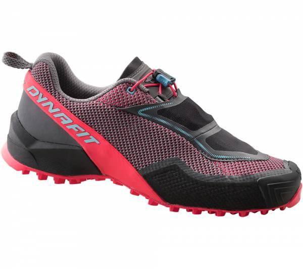 Dynafit Speed MTN Women Trailrunningschuh Quiet Shade/Fluo Pink