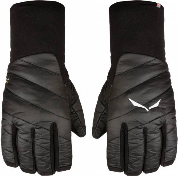 Salewa Ortles 2 PRL Glove black out