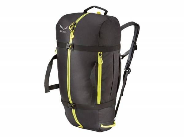 Salewa Ropebag XL Seilsack