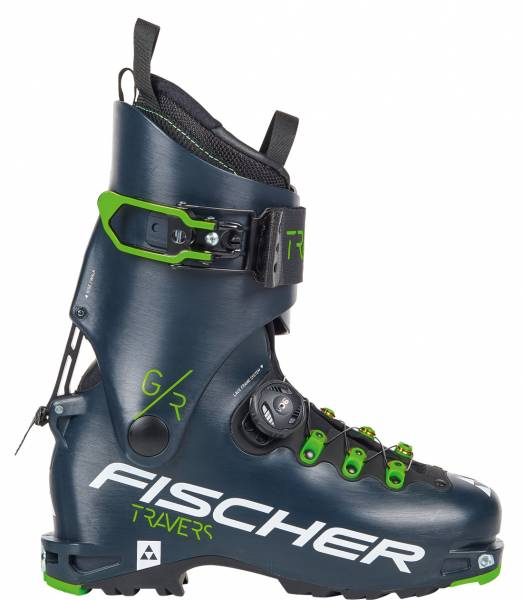 Fischer Travers GR Skitourenschuh 20/21