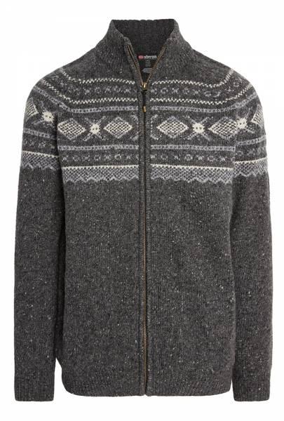 Sherpa Janakpur Sweater II Herren Fleecejacke kharani