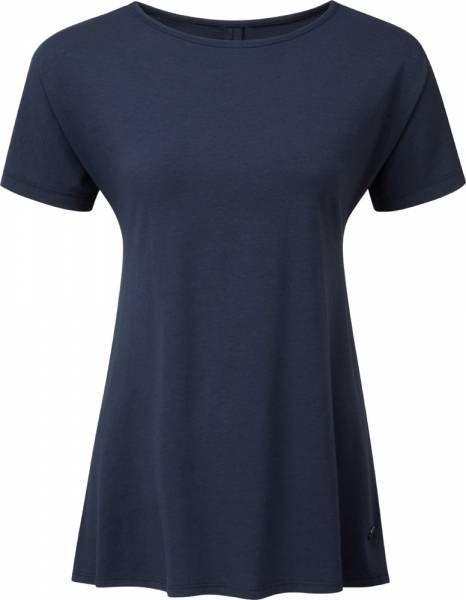 Sherpa Maya Top Women T-Shirt Rathee