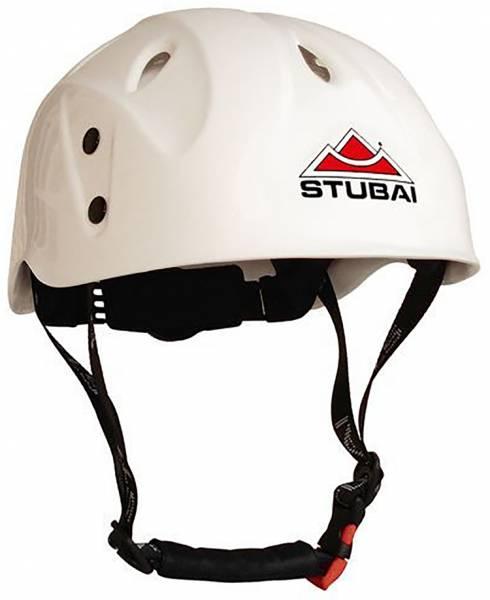 Stubai Helm Delight Junior