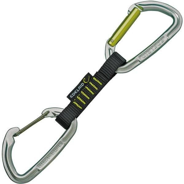 Edelrid Slash Wire Set Express