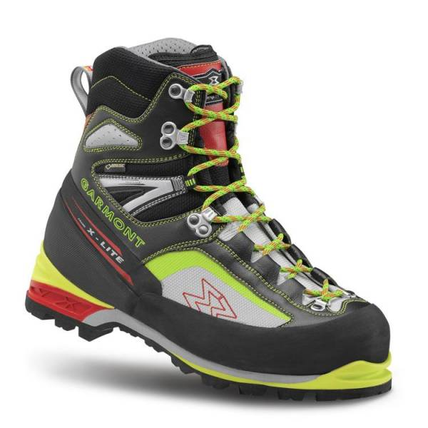 Garmont Icon Plus GTX Men Auslauf