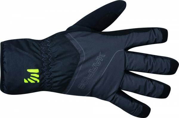 Karpos Finale Evo Glove Handschuhe dark grey/black