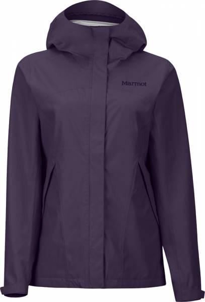 Marmot Phoenix Jacket Women purple Jacke