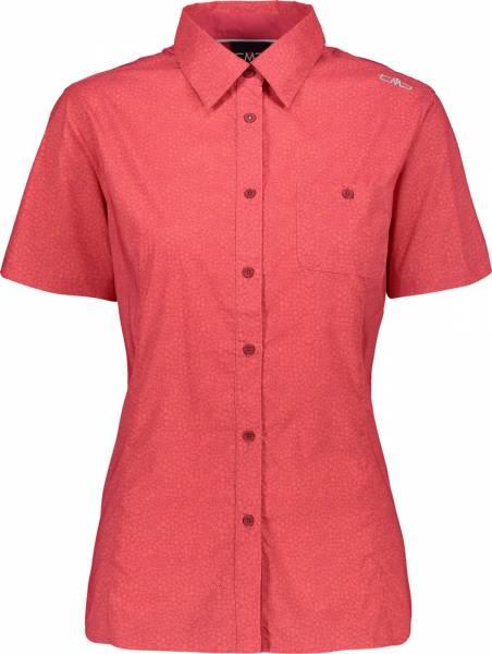 CMP Woman Shirt ibisco (39T7046)