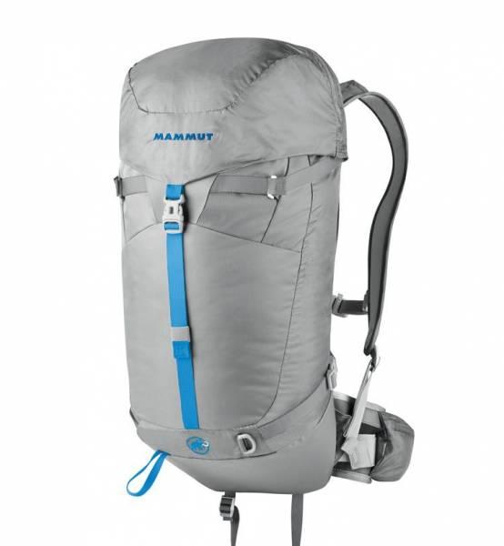 Mammut Light Removable Airbag Auslauf