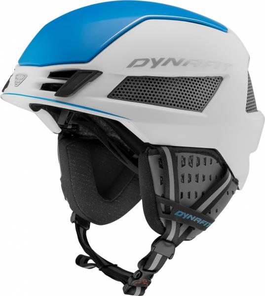 Dynafit ST Helm white-legion Skitourenhelm