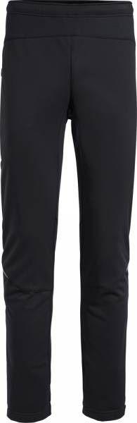 Vaude Wintry Pants IV Men black