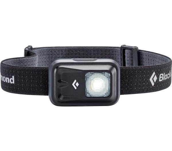 Black Diamond Astro black Stirnlampe 150 Lumens