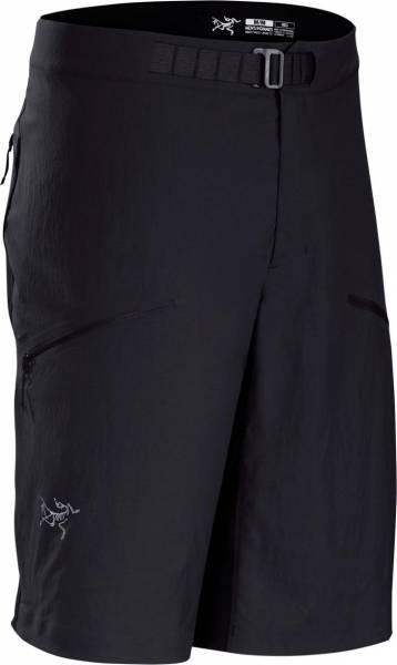 Arcteryx Psiphon FL Short Men black