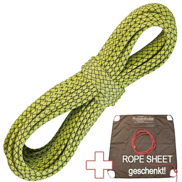 Edelrid Swift Pro Dry 8,9mm Kletterseil