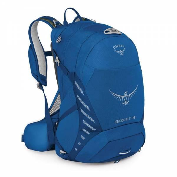 Osprey Escapist 25 Wanderrucksack Indigo Blue