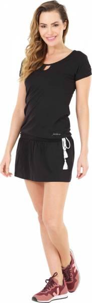 Picture Paradise 5 Dress Women black Kleid