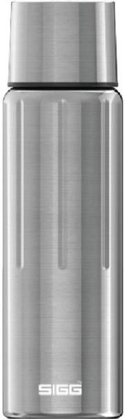 SIGG Gemstone IBT Thermoflasche 0,75l selenite alu