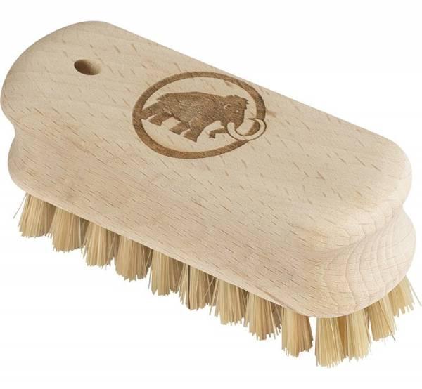 Mammut Boulder Brush