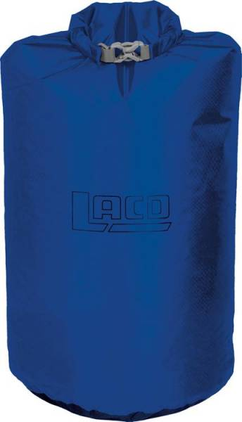 LACD Drybag superlight 25L