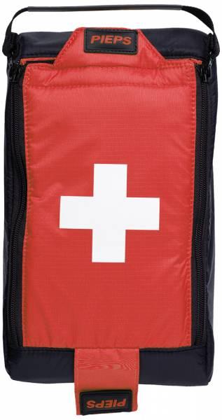 Pieps First Aid Pro Erste-Hilfe-Set