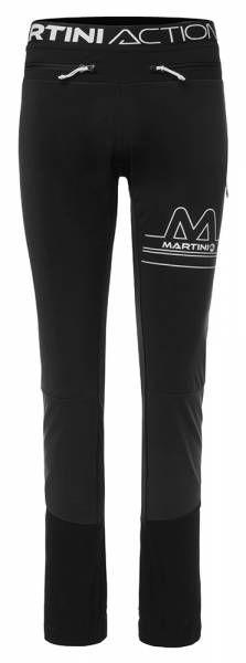 Martini Sportswear Tour Plus Damen Skitourenhose black