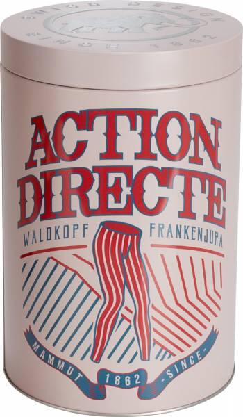Mammut Pure Chalk Collectors Box action directe
