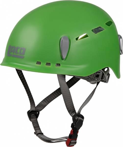 LACD Protector 2.0 Kletterhelm kiwi