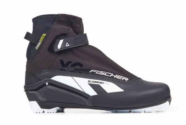 Fischer Comfort Pro Men Langlaufschuh