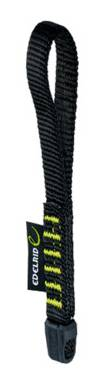 Edelrid Tech Web Express-Schlinge 12mm night