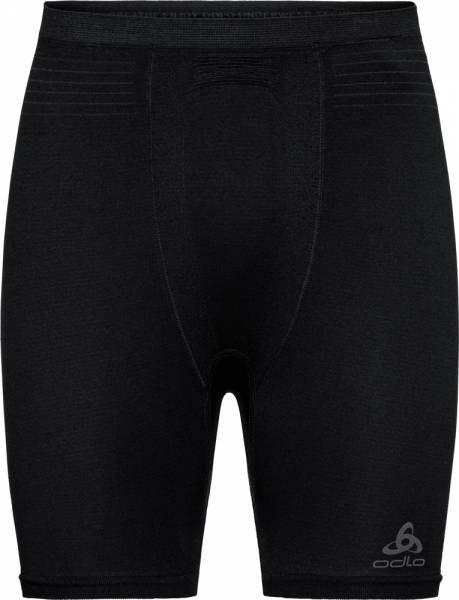 Odlo Performance Light Men Funktionsunterwäsche Shorts