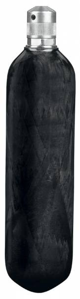 Mammut Carbon Cartridge 300 bar Non-Refillable