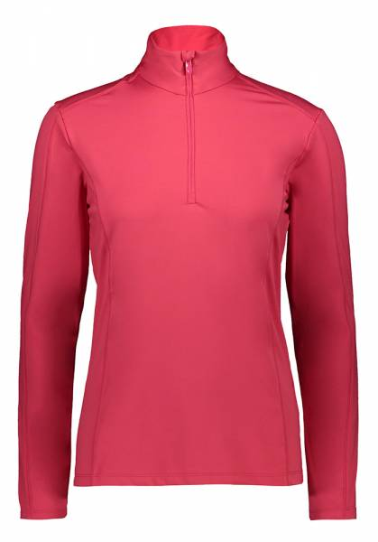 CMP Sweat Damen Langarmshirt carminio (30L1086)