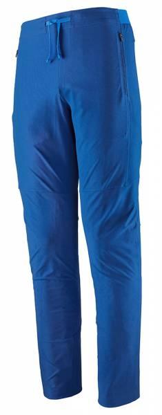 Patagonia M's Altvia Light Alpine Pants superior blue