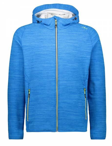 CMP Jacket Fix Hood Men online kaufen   Sport Praxenthaler