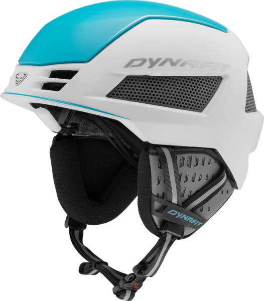 Dynafit ST Helm white-ocean Skitourenhelm
