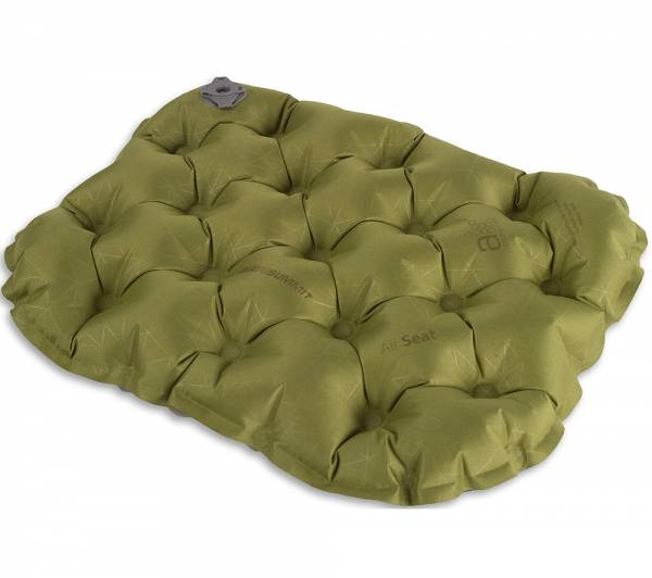 Sea to Summit Air Seat olive