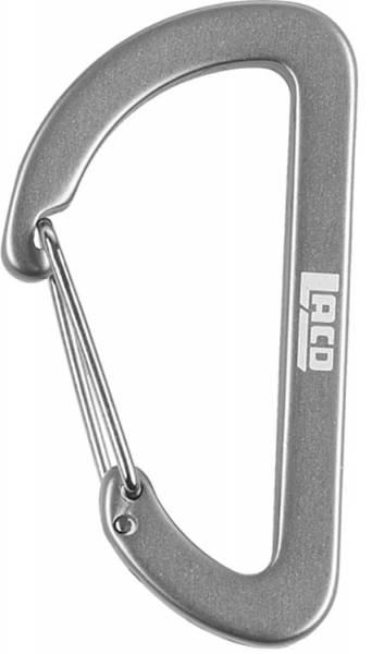 LACD Accessory Biner Medium Materialkarabiner