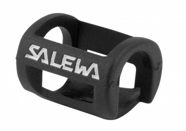 Salewa Sling Protector