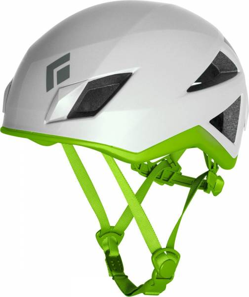 Black Diamond Vector blizzard Kletterhelm