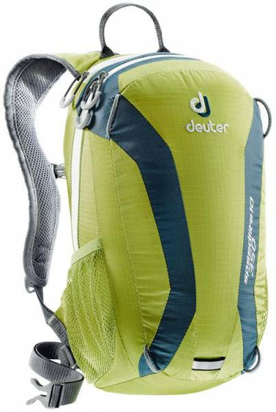 Deuter Speed lite 10 apple-arctic