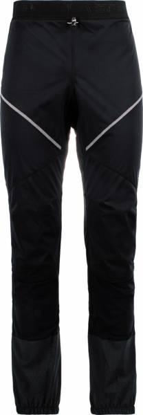 La Sportiva Aero Pant Men black