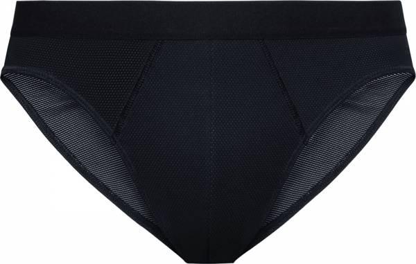 Odlo Active F-Dry Light Suw Bottom Brief Men Funktionsunterhose black
