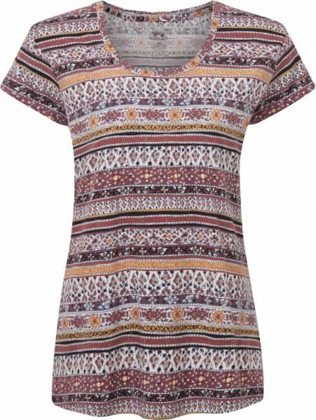 Sherpa Kira Tee Women T-Shirt peetho
