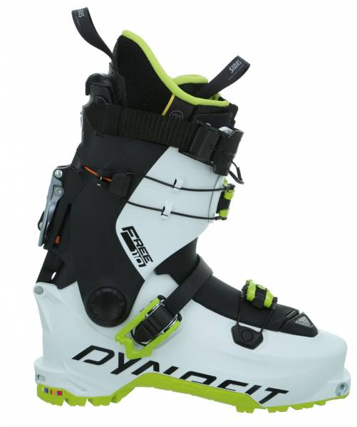Dynafit Hoji Free 20/21 Skitourenschuh